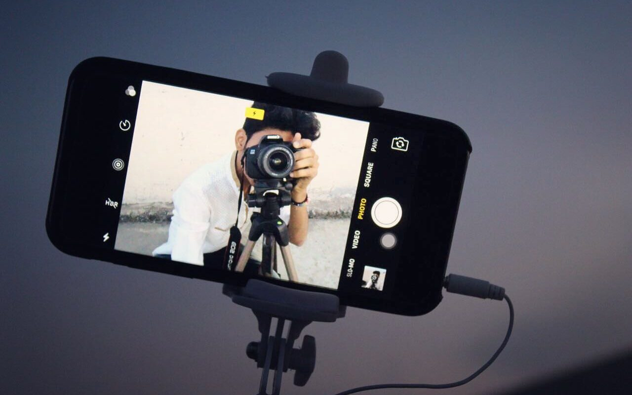 Smartphone Photography Tips and Tricks