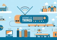 IOT | Internet Of Things