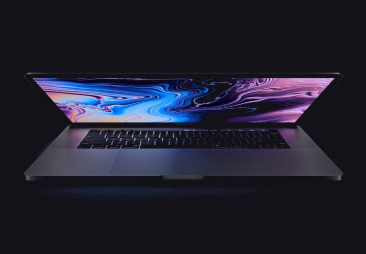 Expect These From Macbook Pro 2018