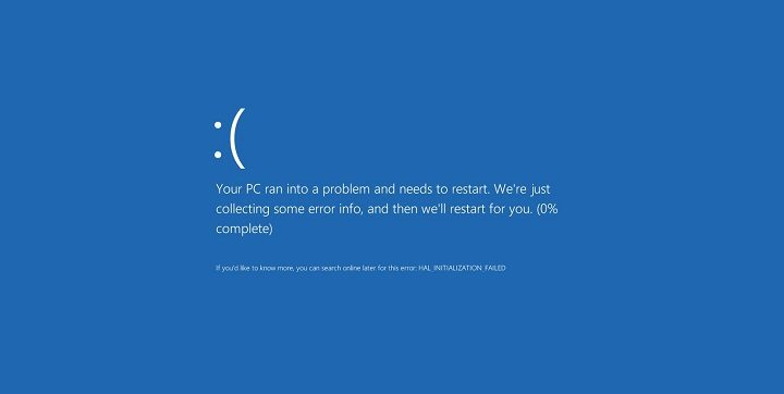 Fix Windows Update Screen using these simple steps