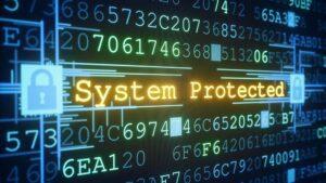 best antivirus free
