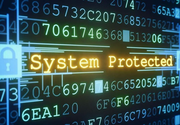 Here Are Best Free Antivirus To Protect Your PC
