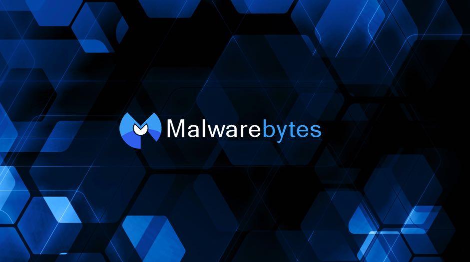 best antivirus free malwarebytes