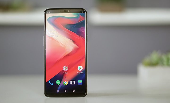 New oneplus phone with 5G connectivity – oneplus 7 and oneplus 7T