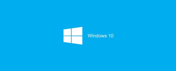 Windows 10 amazing 5 features April 2018