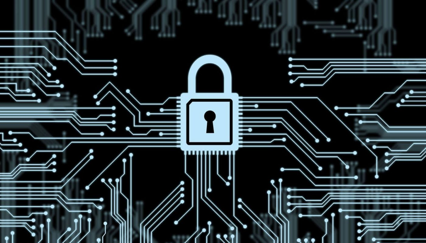 5 must use free secure vpn before you connect to internet
