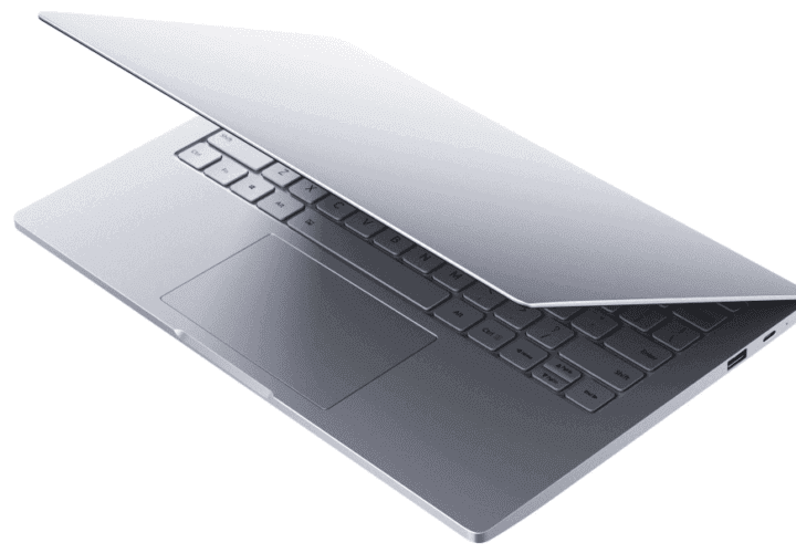 Mi Notebook Air – Slimmest and Powerful laptop | Full Review