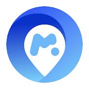 mlite app