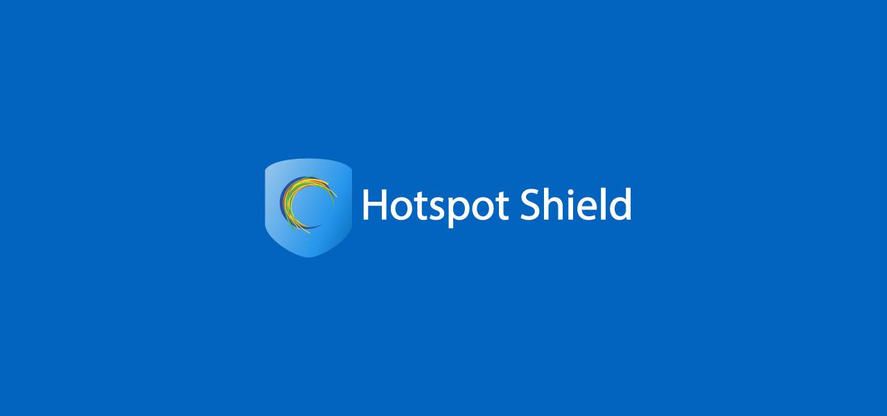 free secure vpn hotspot