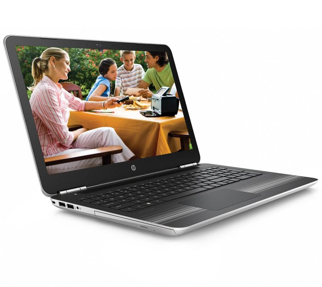 cheap and best laptops hp pavilion