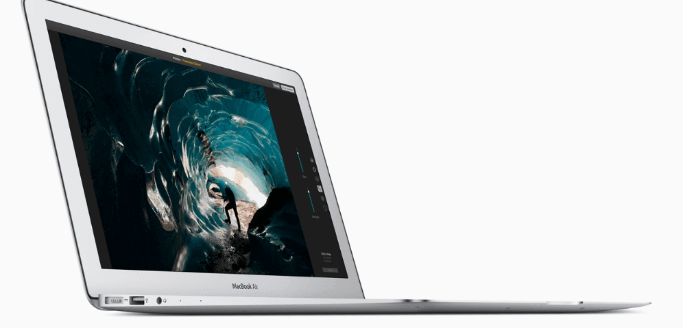 cheap and best laptops macbook air