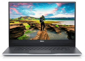 cheap and best laptops dell