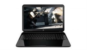 cheap and best laptops hp pavilion