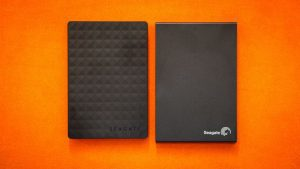 best hard disks