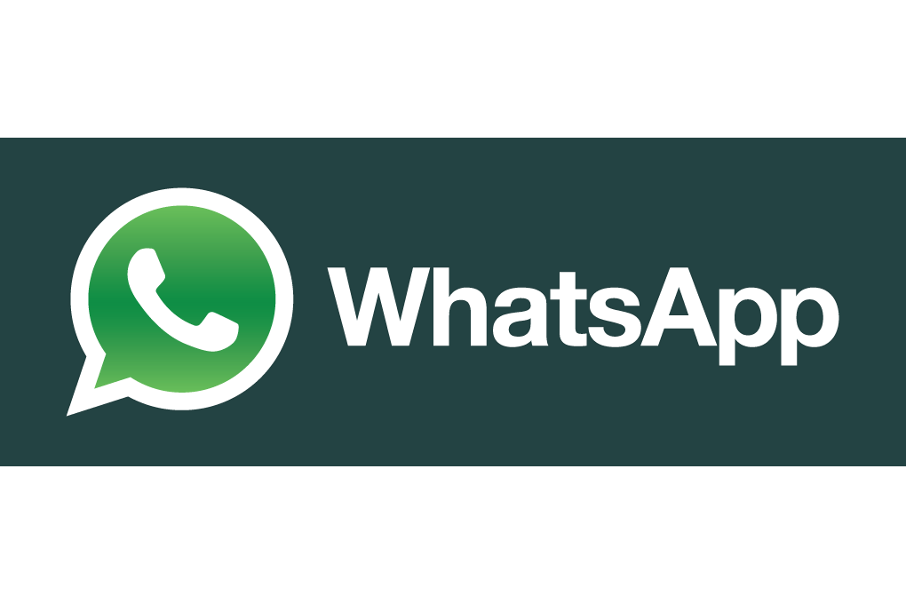 New Whatsapp features rolling out soon