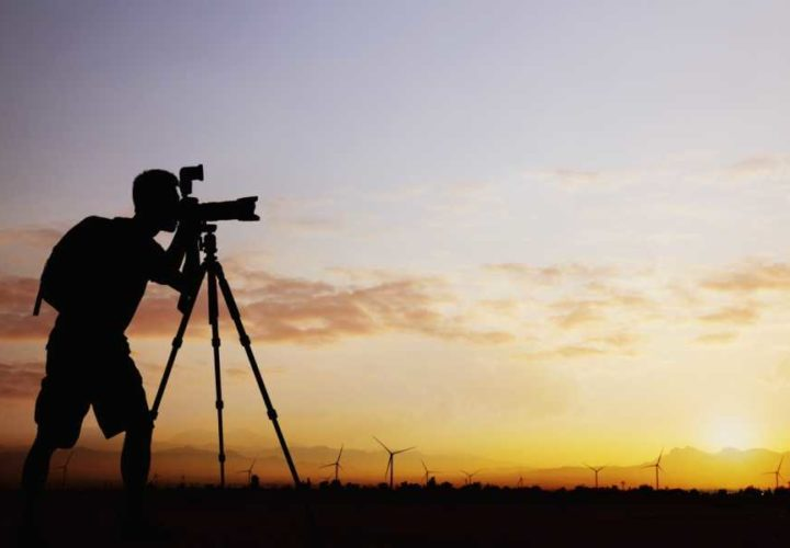 Do You Need A Tripod Stand For Good Photography?