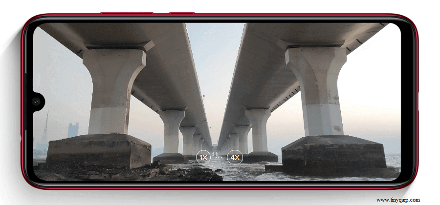 Best Phones Under 20000 Rupees With High End Performances