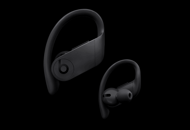 Beats PowerBeats Pro – Wireless Sporty Earphones Review