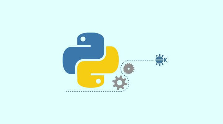 How to install python and pip on windows?