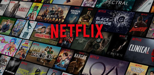 play netflix with chromecast