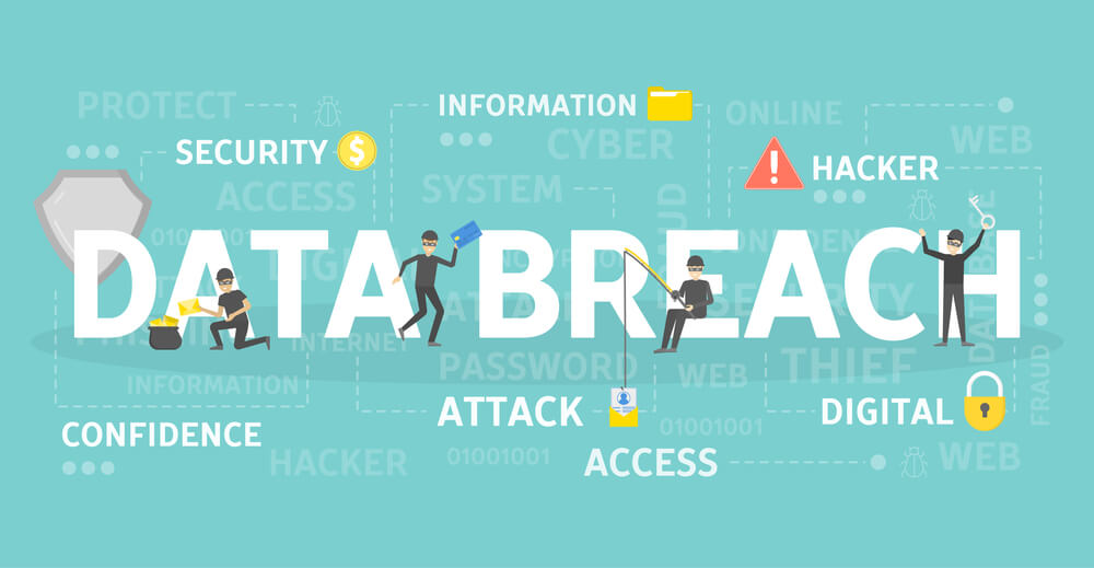 Data Breach – Free Tools To Protect Your Data on Web
