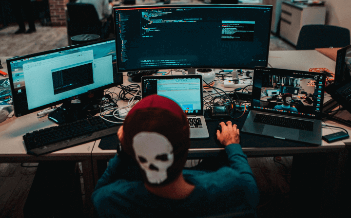 Things to do after installing kali linux in 2020 – Most Important