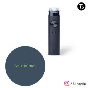 trimmers for mens