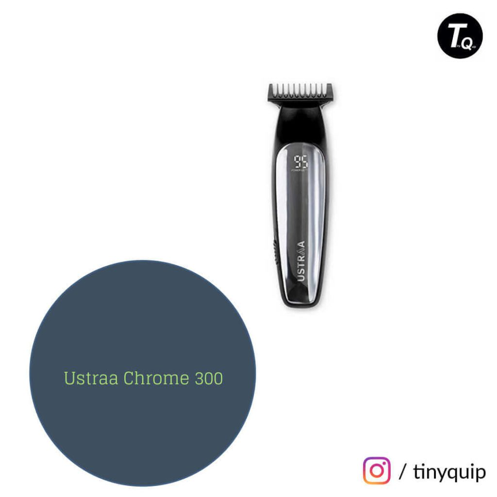 which trimmer is best