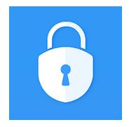 app to lock whatsapp