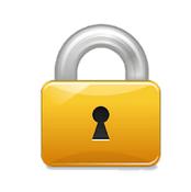 app lock download