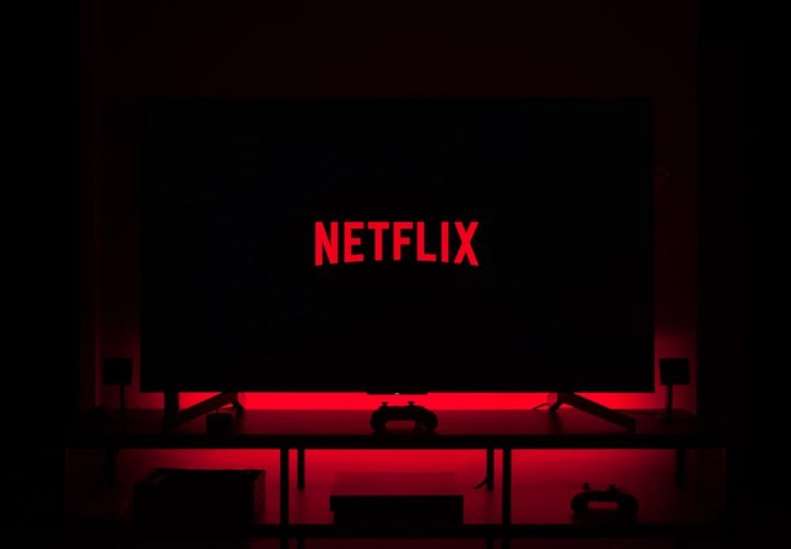 Best Netflix Series: 18 Must Watch TV Series | Netflix India 2020