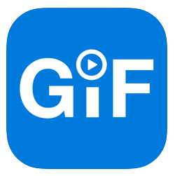 How to: Tenor GIF keyboard on Android, IOS and Mac