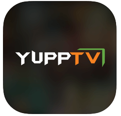best tv apps for android india