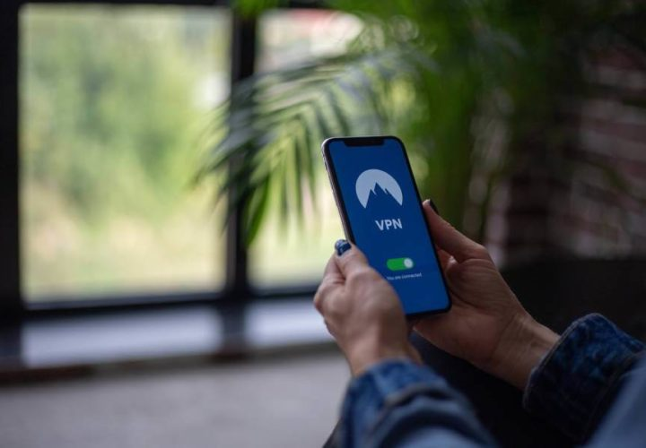 VPN app – How to Choose a Trustworthy and Best VPN?