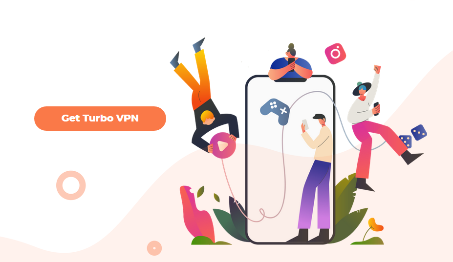 Turbo VPN Review 2020 – Read This Before Using Turbo VPN