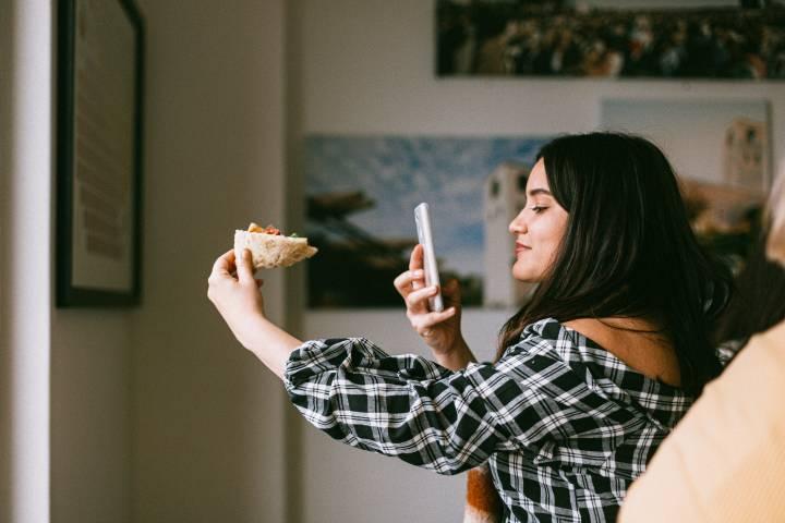 How to make Instagram Reels Video? Make Tiktok Like Videos