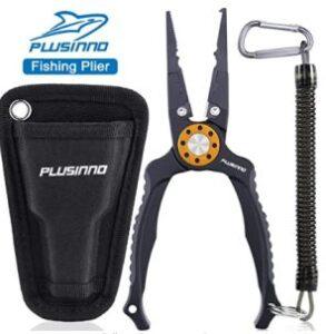 saltwater pliers fishing