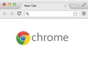import export bookmarks from google chrome